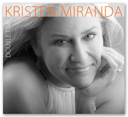 Kristen-Miranda_web
